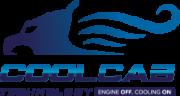 CoolCab logo-OK
